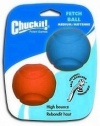 2 x míč Chuckit! Fetch Medium - 6,5 cm